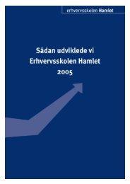 Untitled - Erhvervsskolen Nordsjælland