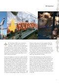 †rsrapport 2003-1.qxd - Tivoli - Page 7
