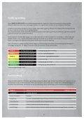 ENERGI & INNOVATION - Fredericia Erhvervsforening - Page 6