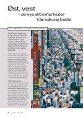 En fodboldlegionær vender hjem - Danske Invest - Page 4