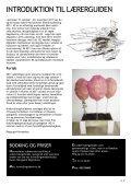 kunstnernes efterårsudstilling - Den Frie - Page 2