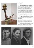 kunstnernes efterårsudstilling - Den Frie - Page 4