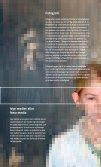 Samtidskunst og projektarbejde - en god cocktail - Museet for ... - Page 3