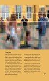 Samtidskunst og projektarbejde - en god cocktail - Museet for ... - Page 7