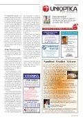 Udbombet af stress - Sundheds og Akupunkturklinikken Vitafakta - Page 2