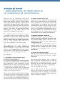 godeideer 6 - VIP 2 på nettet - Page 2