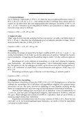 FAMILIE-/ARVERET – SOMMEREKSAMEN 2008 ... - For Studerende - Page 3