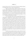 FAMILIE-/ARVERET – SOMMEREKSAMEN 2008 ... - For Studerende - Page 5