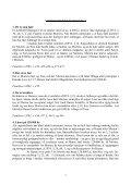 FAMILIE-/ARVERET – SOMMEREKSAMEN 2008 ... - For Studerende - Page 7