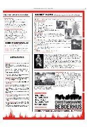 2012 juni nr. 5 side 13-24 - Christianshavneren