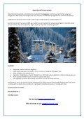 Udskriv profilbrochure her - Sne og Sol - Page 2