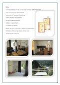 Udskriv profilbrochure her - Sne og Sol - Page 4