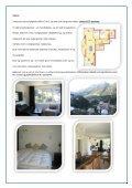 Udskriv profilbrochure her - Sne og Sol - Page 5