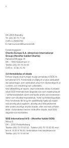 71862_ec forsikringsbetingelser_nyt layoutml.indd - Eurocard - Page 5