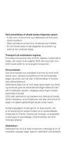 71862_ec forsikringsbetingelser_nyt layoutml.indd - Eurocard - Page 6