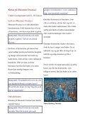 (Und.materiale 8.-10. f\370r, intro) - Museum Ovartaci - Page 2