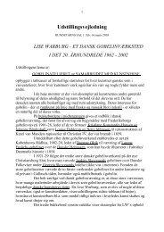 Udstillingsvejledning (.pdf) - Rundetaarn