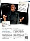 """Livet holder ikke pauser"""" Interview med kunstneren Martin Hall Bliv ... - Page 5"""