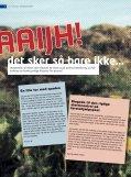 """Livet holder ikke pauser"""" Interview med kunstneren Martin Hall Bliv ... - Page 6"""