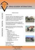 Intensiv-kursus - Page 3