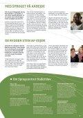 Sprogcentret Haderslev - Haderslev Kommune - Page 3
