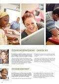 Sprogcentret Haderslev - Haderslev Kommune - Page 6