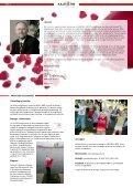 PROGRAM - Aalborg Events - Page 2