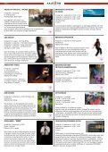 PROGRAM - Aalborg Events - Page 6