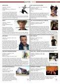 PROGRAM - Aalborg Events - Page 7