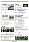 DER ER LIV I - Liv I Fjorden - Page 5