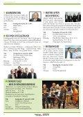 DER ER LIV I - Liv I Fjorden - Page 6