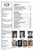 Download LYS-strejfet 1/2013 - LYS-strejfet.dk - Page 3
