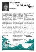 Download LYS-strejfet 1/2013 - LYS-strejfet.dk - Page 4