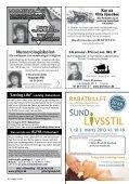 Download LYS-strejfet 1/2013 - LYS-strejfet.dk - Page 5