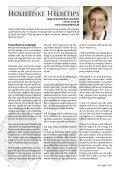 Download LYS-strejfet 1/2013 - LYS-strejfet.dk - Page 6