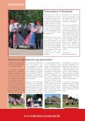Dansebrochure - Page 2