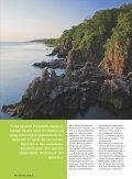 Lejrskole Bornholm - Lejrskolebrochure - til download el. print - Page 2