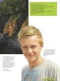 Lejrskole Bornholm - Lejrskolebrochure - til download el. print - Page 3