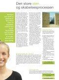 Lejrskole Bornholm - Lejrskolebrochure - til download el. print - Page 5