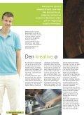 Lejrskole Bornholm - Lejrskolebrochure - til download el. print - Page 6