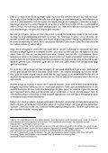 De mystiske myter - forslag til mytelæsninger - chresteria.dk - Page 2