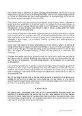 De mystiske myter - forslag til mytelæsninger - chresteria.dk - Page 3