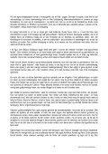 De mystiske myter - forslag til mytelæsninger - chresteria.dk - Page 4