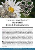 kunst & kunsthåndverk arts & crafts kunst & kunsthandwerk - Valdres - Page 2