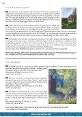kunst & kunsthåndverk arts & crafts kunst & kunsthandwerk - Valdres - Page 4