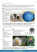 kunst & kunsthåndverk arts & crafts kunst & kunsthandwerk - Valdres - Page 5