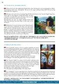 kunst & kunsthåndverk arts & crafts kunst & kunsthandwerk - Valdres - Page 6