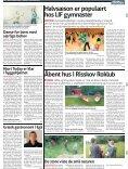 Vi har ryddet op - Katrinebjergskolen - Page 2
