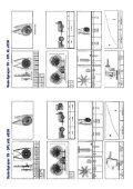 2012 Scan-Sprayer Tågesprøjter - Scan-Agro - Page 7