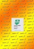 Å fyre med ved i keramiske sentralvarmekjeler - CTC Ferrofil - Page 2